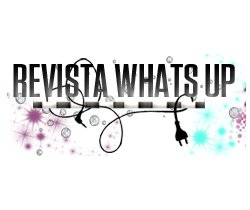 logo-revista-whatsup