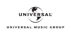 universalweb