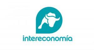 intereconomia logo más que pop